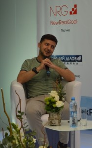 stanchenko_zelenskiy1