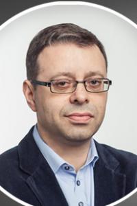 Богданов (1)